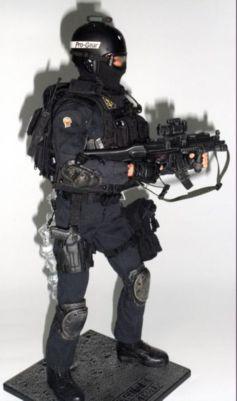 N o c s polizia di stato italiana machinegun for Polizia di stato roma permesso di soggiorno