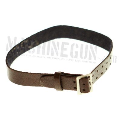 Officer belt M34
