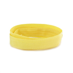 Belt (Yellow)
