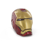 Mark VII helmet