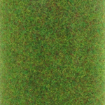 100cm Grass Textured Roller (Green)