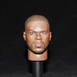 Headsculpt 50 cents