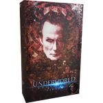 Underworld - Viktor (Limited Edition)