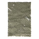 Camouflage Net (Olive Drab)