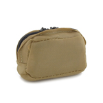 Utility Pouch (Coyote)