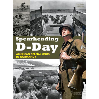 influences of d day D-day was the beginning of the end for not only the germans but hitler most of all d-day forced the germans to fight a two front war again just as they had in wwi yet again the germans could not handle war on both sides of them.