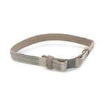 North Vietnam Army Belt (Grey)