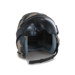 Fighter Pilot Helmet (Woodland)