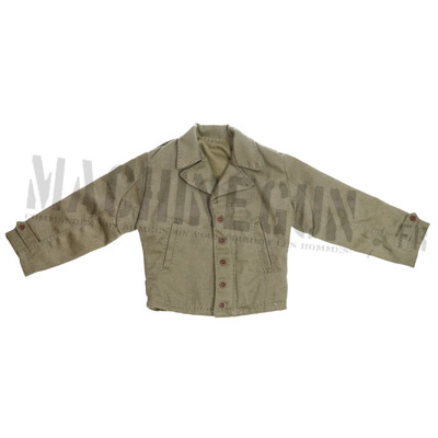 Fieldjacket M41