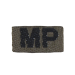 MP patch