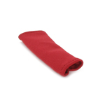 Forearm Strap (Red)