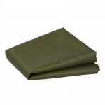 Waterproof Blanket (Olive Drab)