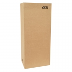 Figure Storage Box (Beige)
