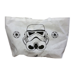 Star Wars Bag