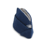 M 46 Logistic Officer Forage Cap (Blue)