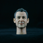 Headsculpt Richard Roxburgh