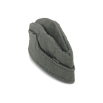 M35 Field Side Cap (Olive Drab)