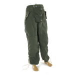 Winterarnabzug Trousers (Olive Drab)