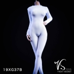 Female Suit (White)