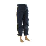 CSA Officer Pants (Blue)