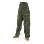Pattern 42 Duck hunter camo trousers