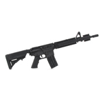 M4 MRE Assault Rifle (Black)
