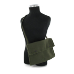 M7 Bandolier Claymore bag