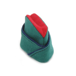M47 1st REC Md Forage Cap (Green)