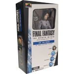 Final Fantasy : The Spirits Within - Dr. Aki Ross