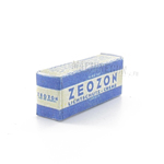 Zeozon sunscreen