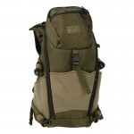 Mystery Ranch 3 Days Assault Backpack (Olive Drab)