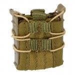 Taco 7,62mm Magazine Pouch (Sand)