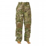 Crye Gen 3 Pants (Multicam)