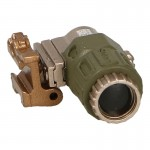G33 Aimpoint Magnifier (Olive Drab)