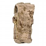 7,62mm Magazine Pouch (AOR1)