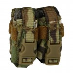 Double Flashbang Grenades Pouch (Multicam)