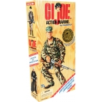 Action Marine (WWII 50th Anniversary Commemorative Edition)