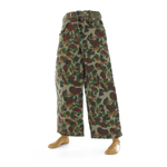 USMC M44 camo Duck Hunter trousers