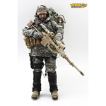 Special Forces Mountain OPS Sniper (ACU Version)
