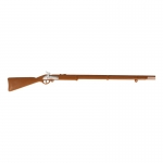 M1777 Musket Rifle (Brown)