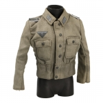 M42 Elite Jacket (Feldgrau)