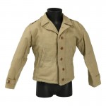 M41 Field Jacket (Khaki)