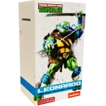 Teenage Mutant Ninja Turtles - Leonardo