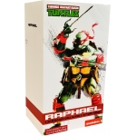 Teenage Mutant Ninja Turtles - Raphael