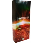 Mystery (Japan Exclusive Limited Edition)