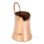 Copper Jug (Bronze)