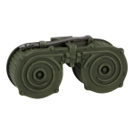 MG15 Saddle Drum (Olive Drab)