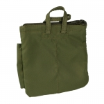 Flyer Helmet Bag (Olive Drab)