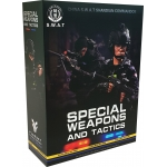 Special Weapons And Tactics - China S.W.A.T Shandian Commandos
