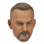 Hostage Rescue Team Headsculpt